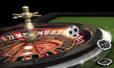 uudet casinot tarjoavat parhaat kasinopelit