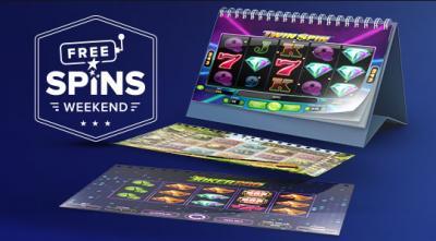 Pokerstars home games ipad